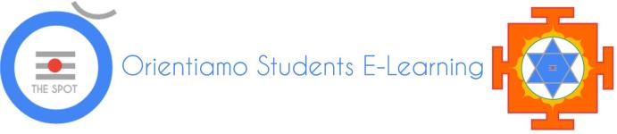 Orientiamo Students