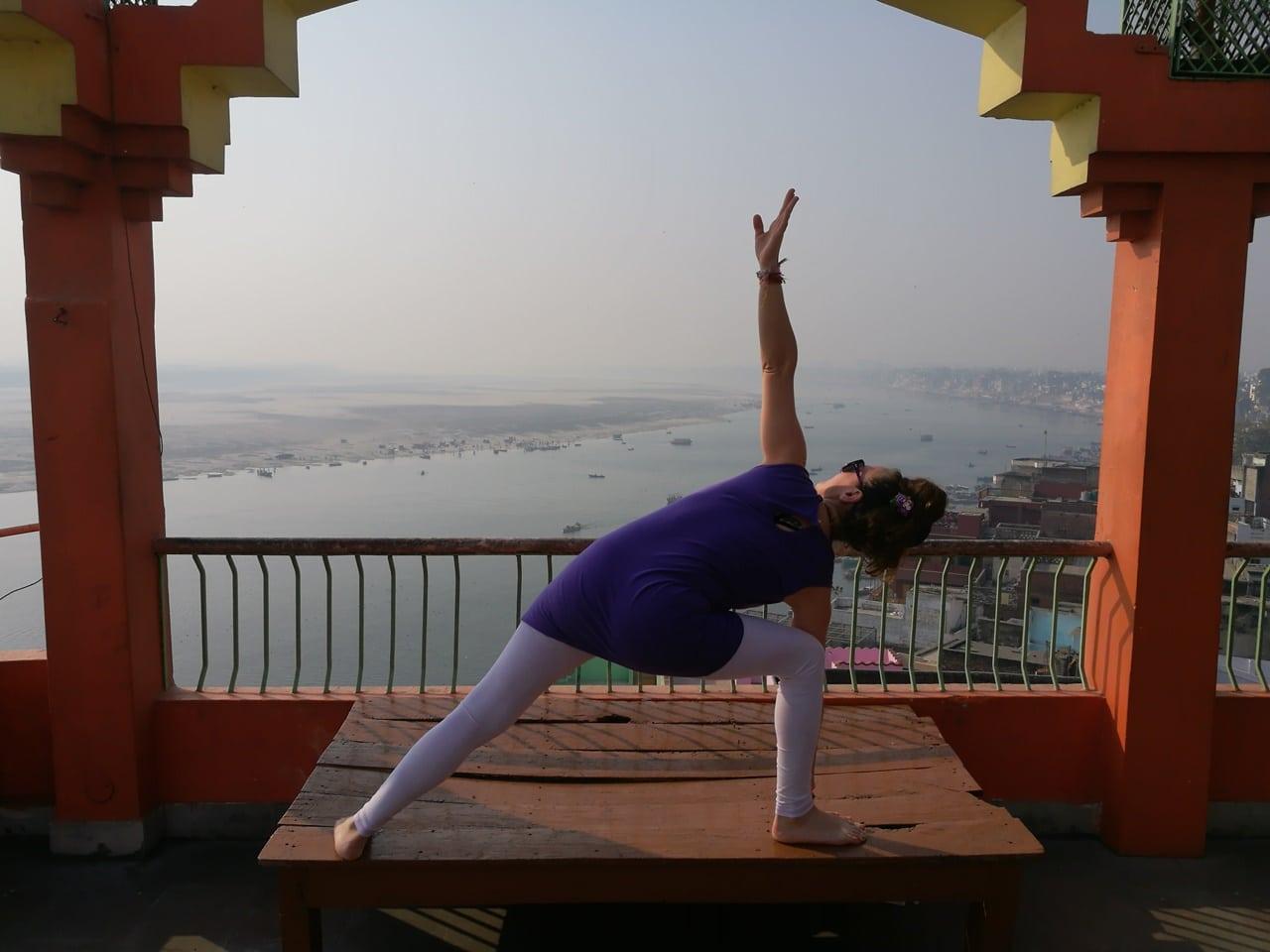 hatha yoga la vera essenza