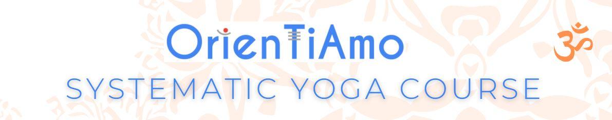 Studiare lo yoga
